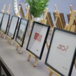 Công ty Cổ phần Siêu Chung Kỳ phát động cuộc thi Thiết kế & Sáng Tạo Logo SCK
