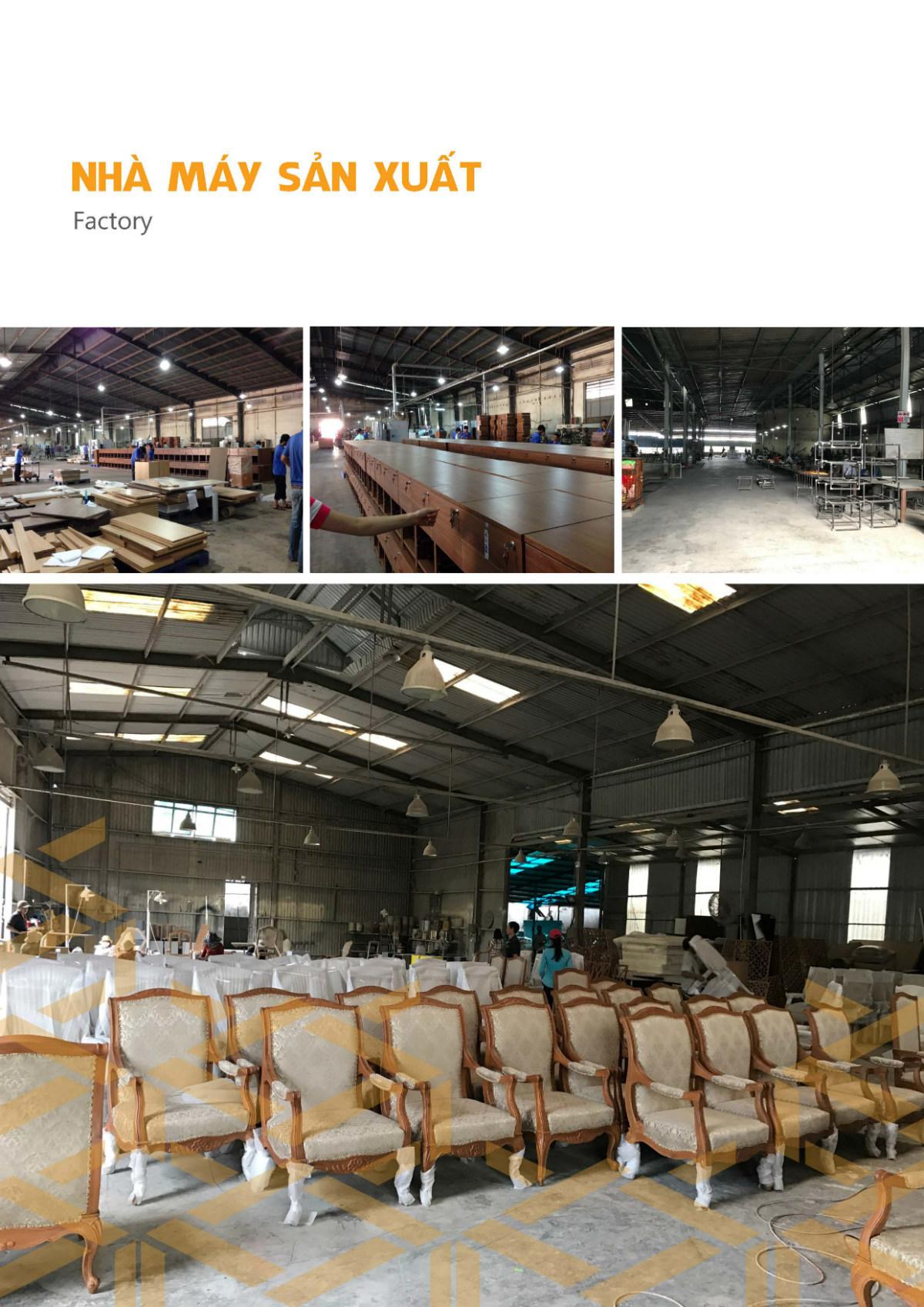 sieu-chung-ky-sck-factory-nha-may-san-xuat (7)