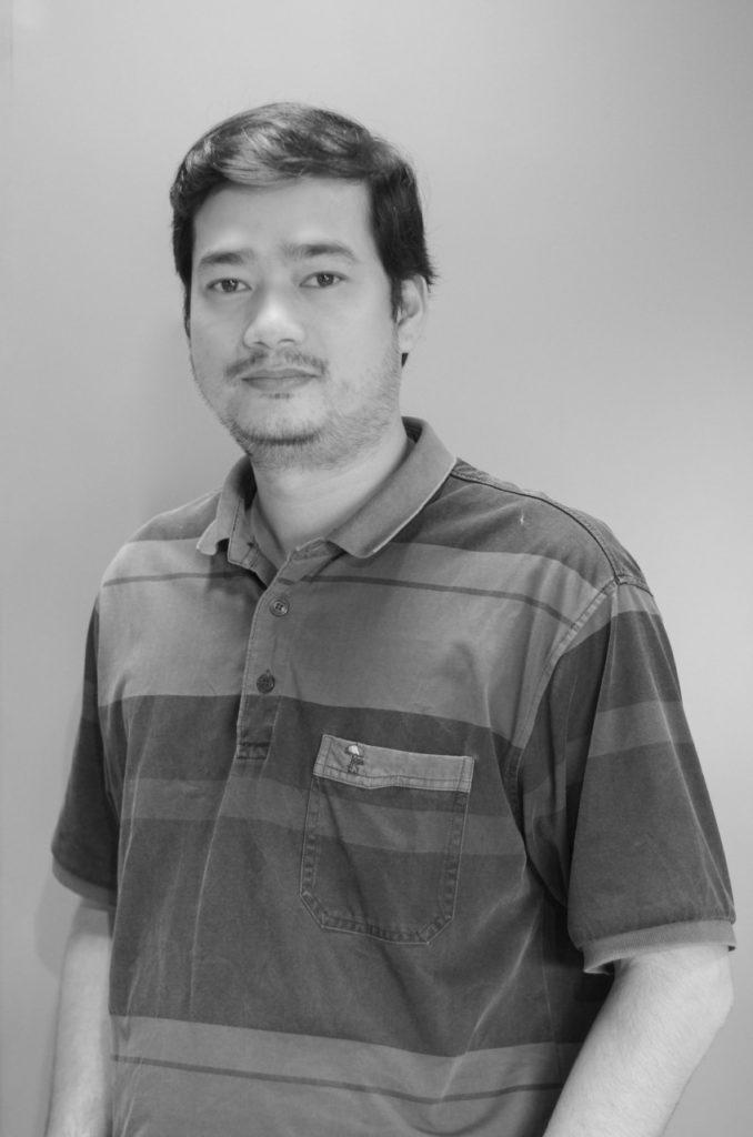 Nguyen Luong Hoa