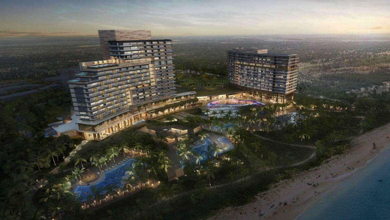 du-an-hoian-a-casino-resort-lon-nhat-viet-nam (2)