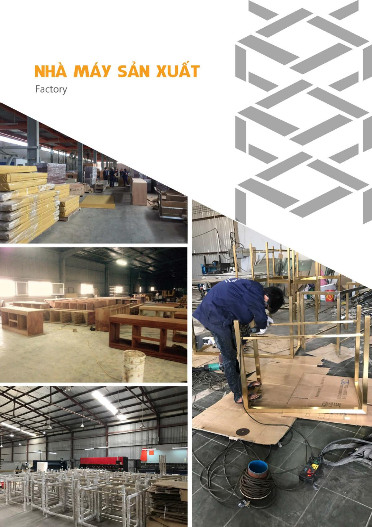 sieu-chung-ky-sck-factory-nha-may-san-xuat (6)