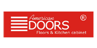 PACIFIC WOOD AMERICAN DOOR