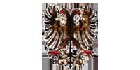 Romania-Mosaic