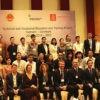 Hợp tác đào tạo nghề Việt Nam - Đan Mạch