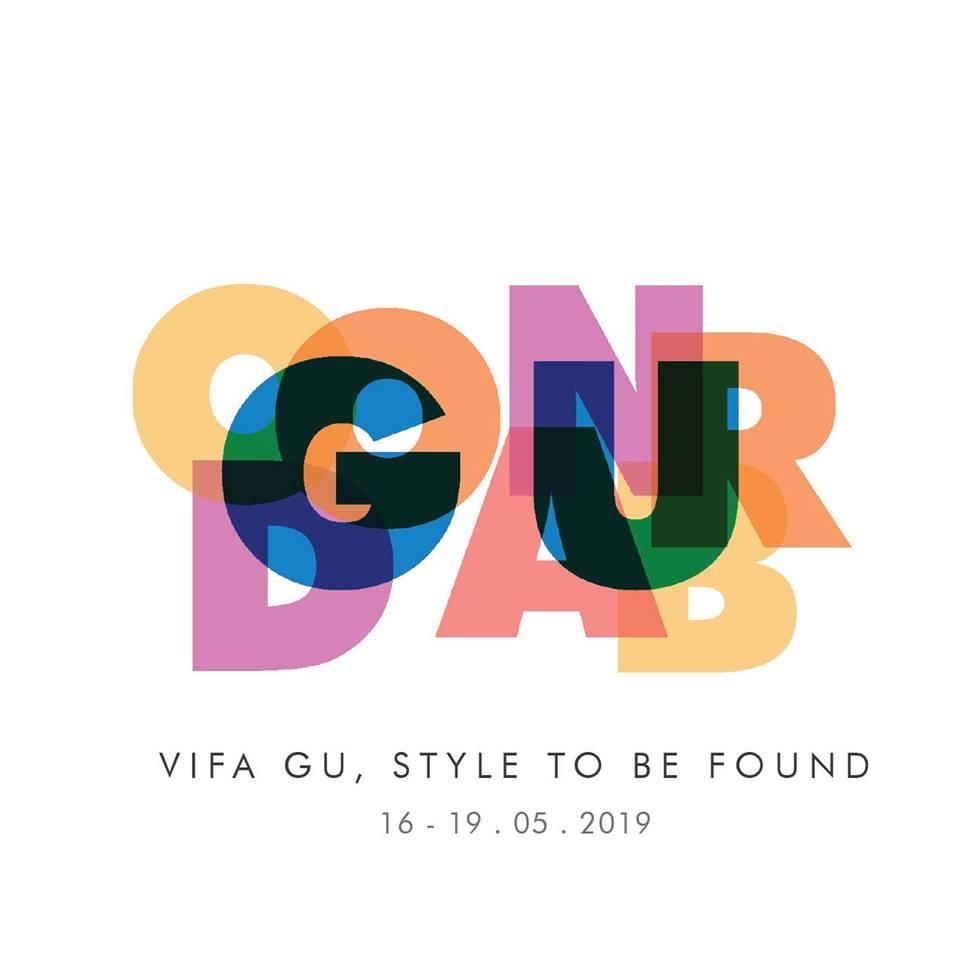 vifa gu 2019 sck